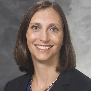 Catharine B  Garland, MD - Department of Surgery